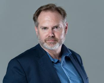 Dr. Steven Jones, Director, Head of Bioinformatics, GSC