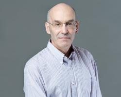 Gregg Morin