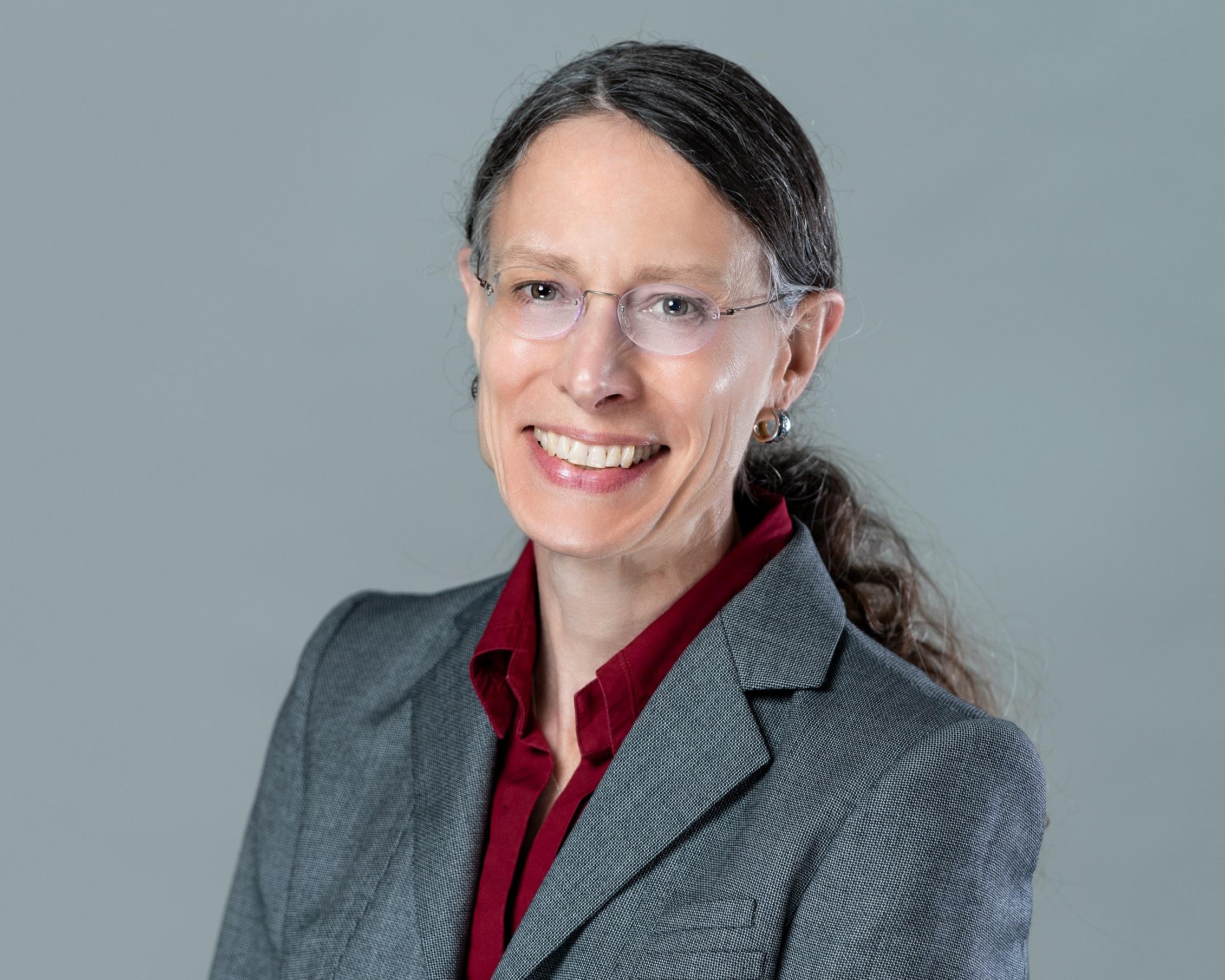 Sharon Gorski