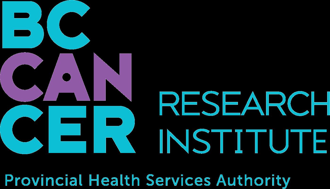 BC Cancer Logo