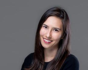 Dr. Kasmintan Schrader