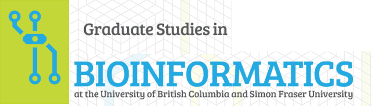 BC Bioinformatics