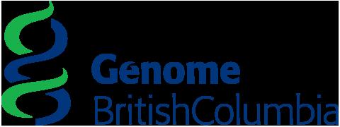 Genome BC